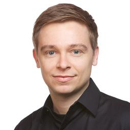Dr. Tizian Bonus's profile picture