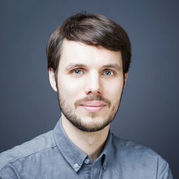 Philipp Schiedel