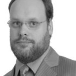 Robert Jahns