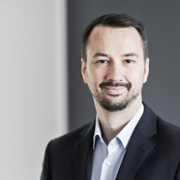 Torsten Kohnert's profile picture