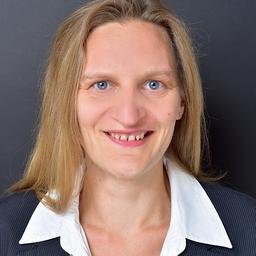 Sünje Knutzen M.A.