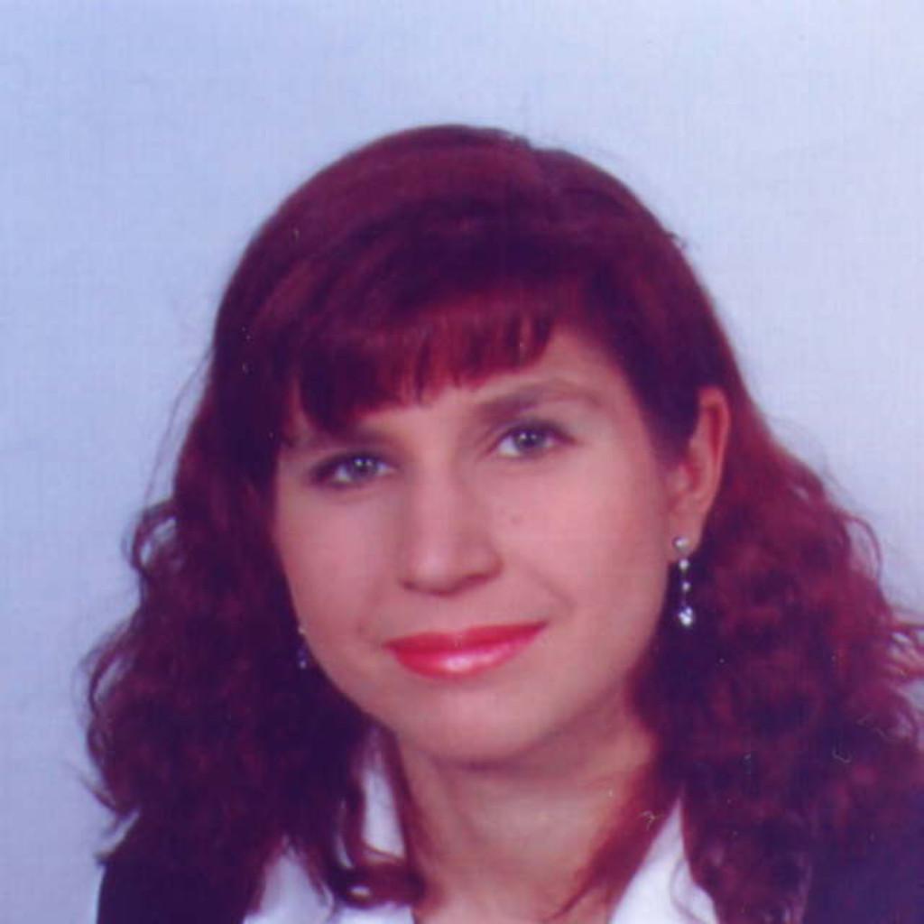 Dr Ried Karlsfeld