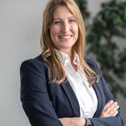 Cornelia Schmitz's profile picture