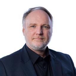 Frank Trossen - ONELAN Ltd. - Velbert