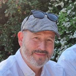 Thorsten Schuch's profile picture
