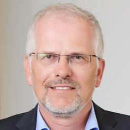 Klaus Steiner