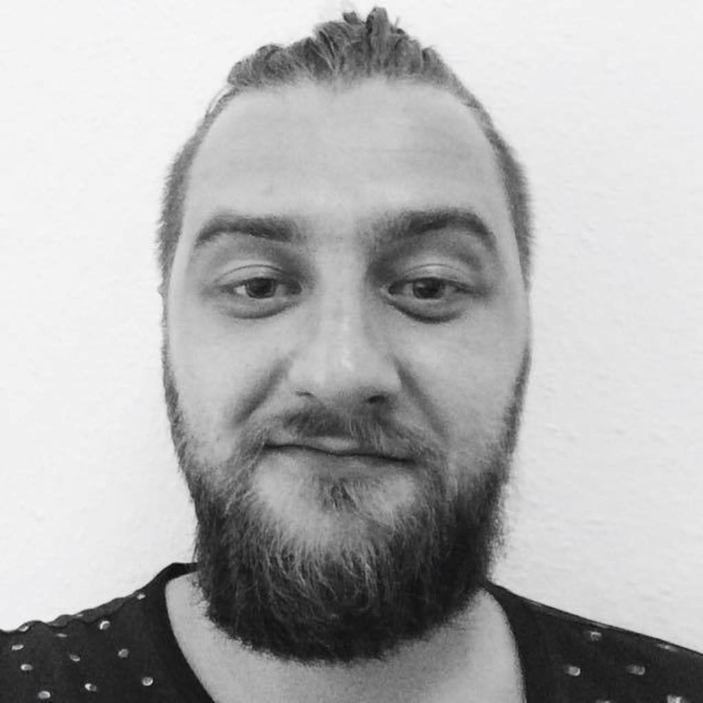 artem chat Artem, new liskeard, on 221 likes notre Équipe: conseil d'administration (présidente, vice-présidente, trésorière, secrétaire, 3 conseillers(ères.