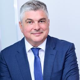 Andreas Haynaly