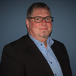 Karsten Willach's profile picture