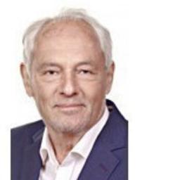 Dr. Herbert Becker