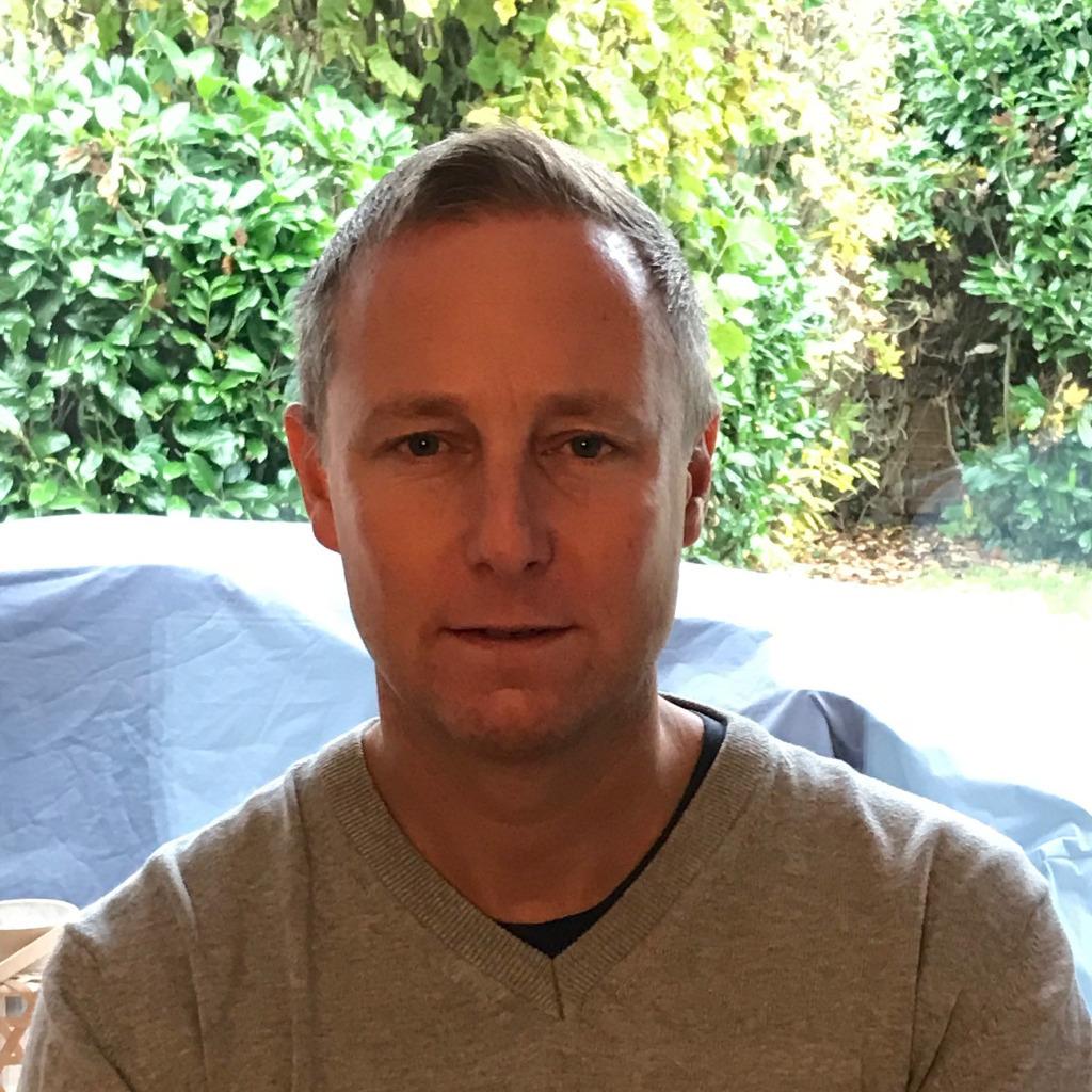 Nils Adam's profile picture