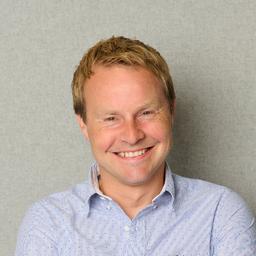 Thorsten Paech