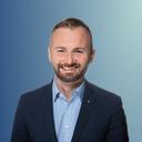 Lukas Peter - Oberviechtach