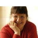 Dr. Annette Schlemm