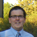Martin Kleiner