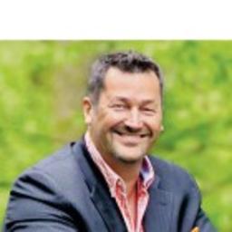 Frank Boehm - INSIDE Sportsysteme GmbH - Chemnitz