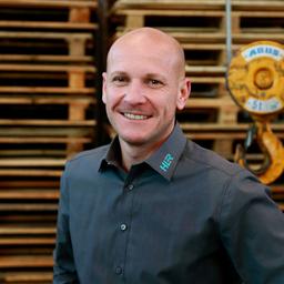 Alexander Maier's profile picture