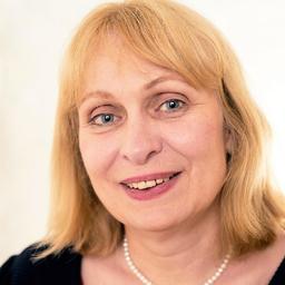 Mag. Ilona Orthwein