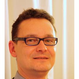 Alf Wallner - Konrad Zuse Akademie Hoyerswerda GmbH - Hoyerswerda