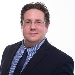 Mark Jordan's profile picture