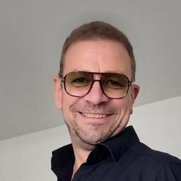 Wolfgang Lutz - infobroking lutz - Ulm