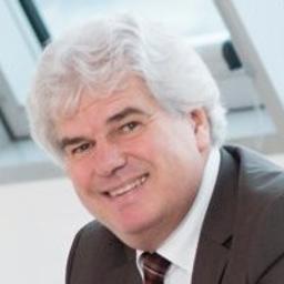 Mag. Josef Wegenberger - Gesellschaft für Wirtschaftspsychologie und Organisationsdynamik - Wien
