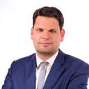 Jens Becker - Böblingen
