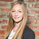 Katharina Brandt - Münster