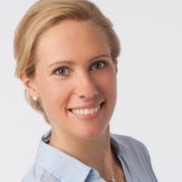 Nicole Bommes's profile picture