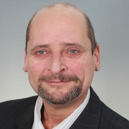 Jörg Schäfer - IBM Deutschland Business & Technology Services GmbH - Frankfurt am Main