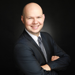 Mag. Alexander Pröm - Windhoff Group - Gescher