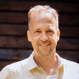 Uwe Polenske's profile picture
