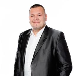 Enrico Kaiser - RTi Germany Rohrleitungsbau GmbH - Langenhagen