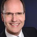 Stephan Kopp - Zell/Schäftlarn