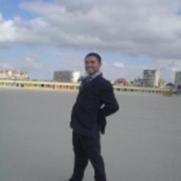 Raffaele Pilla - Ce.S.I. - Centro di Eccellenza Studi sull'Invecchiamento - Chieti