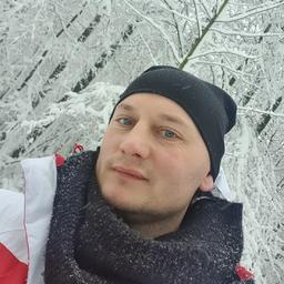 Sergej koch in der personensuche von das telefonbuch for Koch maschinenbau