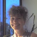 Brigitte Schäfer - Bayern