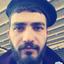 Mehmet Sevinç - Herhangi bir il