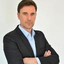 Jochen Keller - Langenargen