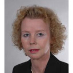 Claudia Gotthardt - Antiquariat Dr. Götzhaber - Luckenbach
