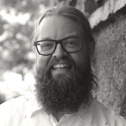 Daniel Konnemann - Bistum Hildesheim - Hannover
