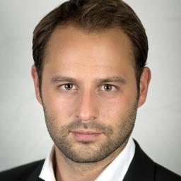 Manuel Altenburg's profile picture
