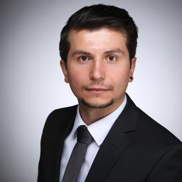 Vasiar Allaj's profile picture