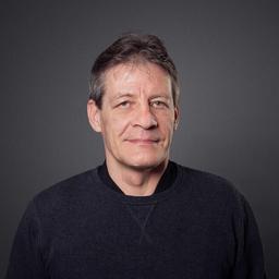 Michael Conrad's profile picture