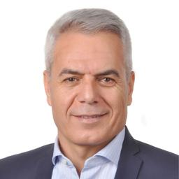 Safwan Hassan