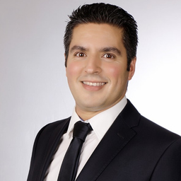 Ayoub Achergui's profile picture