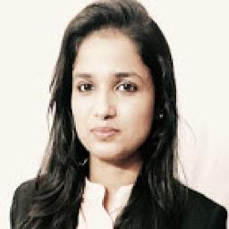 Shabnam Ansari's profile picture
