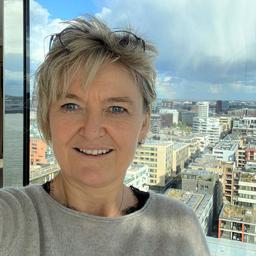 Sabine Schulz - Endlich zu Hause Immobilienfinanzierung GmbH - Reinbek