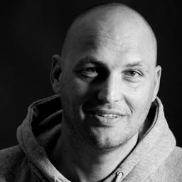 David Eckert - David Eckert hik - Seminarsysteme - Bad Zwischenahn