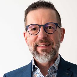 Volker Adrian - Codman - Integra GmbH, Ratingen - Kleinmachnow